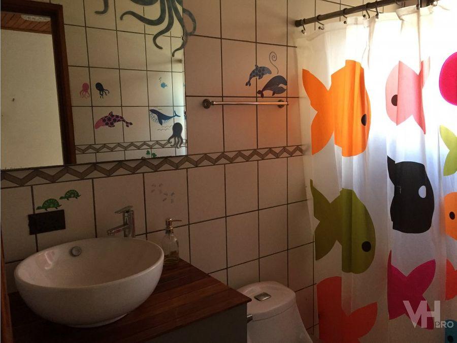 venta condom el cortijo frente p lincoln moravia 225000 vhp cv256
