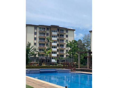 venta 150000 apartamento jaco costa linda vhp acp778
