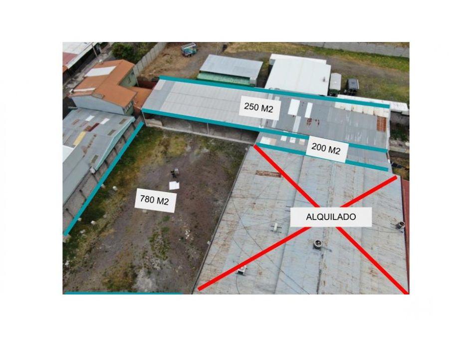 alquiler 2500 oportunidad comercial alto transito santaana vhp pcv506