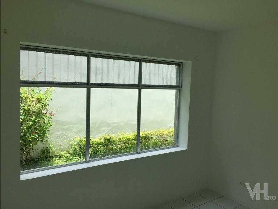 alquiler 675 apartamento en bello horizonte vhp aa521