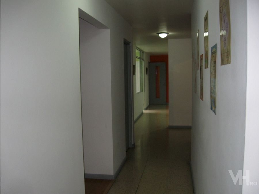 alquiler oficinas 3000 barrio fco peralta vhp ao725