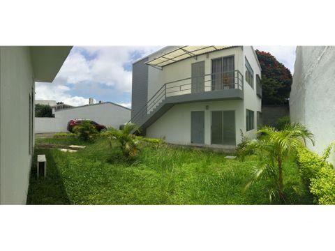alquiler apartamento 1 planta en bello horizonte precio vhp aa521