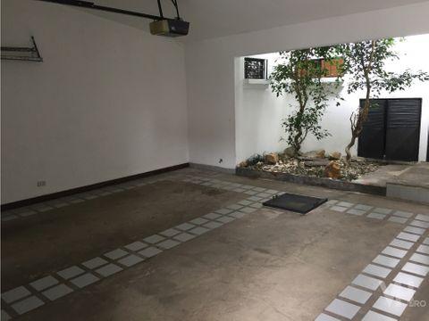 oportunidad 1300 alquiler casa residencial curridabat pops vhp ca253
