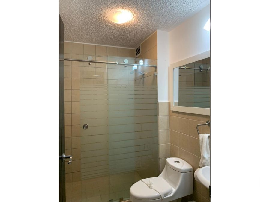 venta penthouse jaco costa linda amueblado 155000 vhp acp777