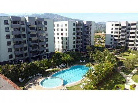 alquiler 725 concasa 6to piso paso real torre d vhp aa525