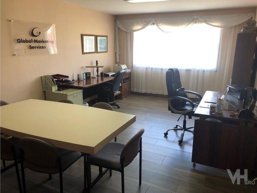 venta casa 215000 la guaria oriental con local comercial vhp cv261