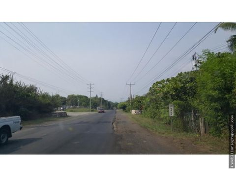 terreno en venta san juan opico