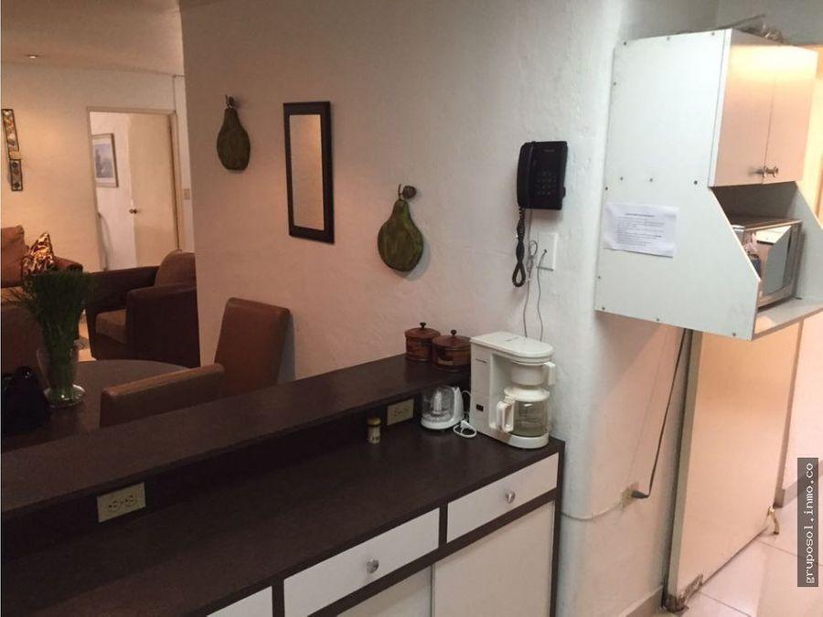 alquilo apartamento amueblado colonia maquilishuat