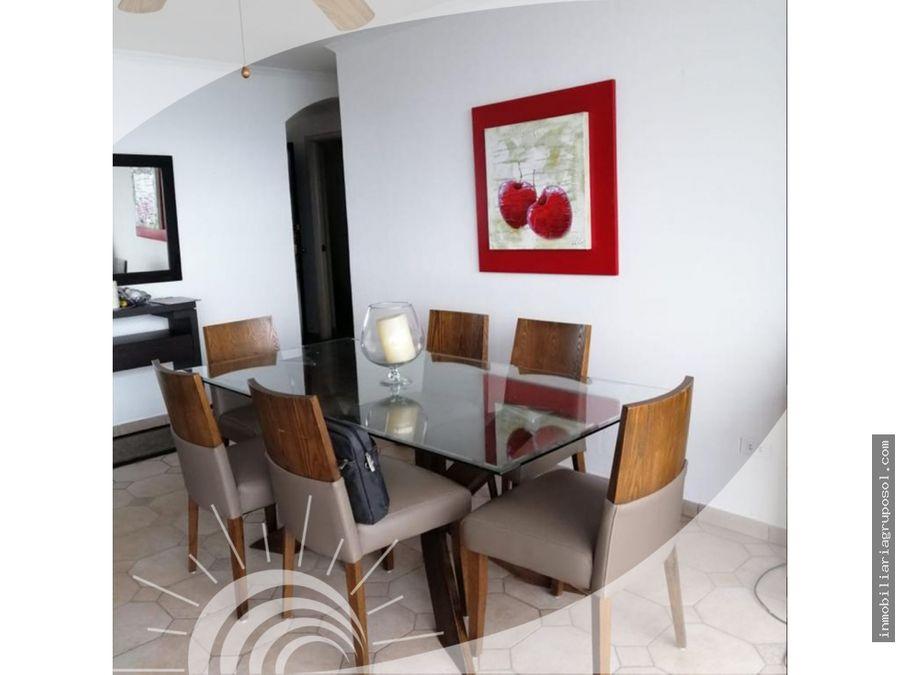 apartamento en alquiler torre mirador