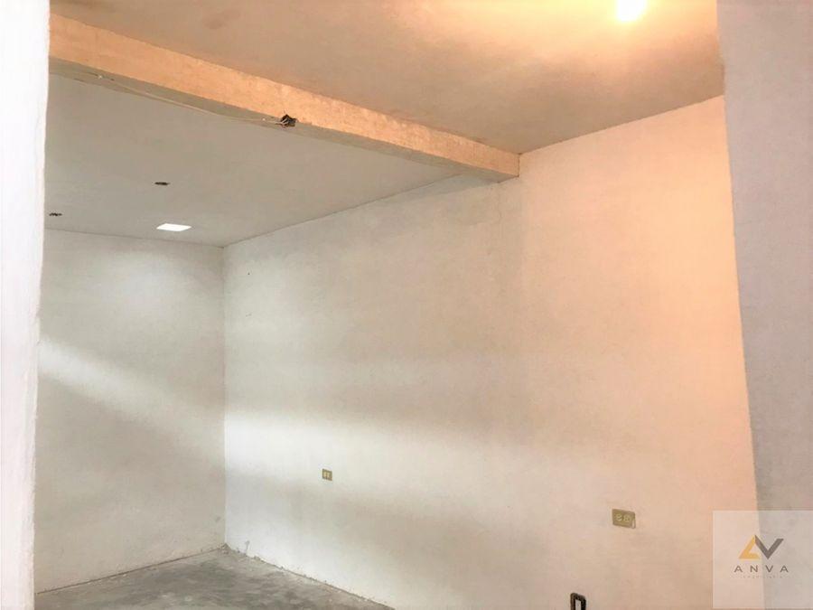 casa en venta fraccionamiento primaveratapachula