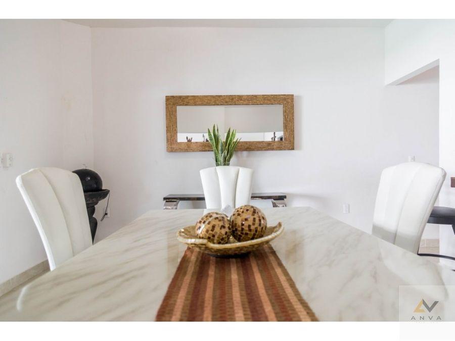 casa en venta en playa linda tapachula chiapas