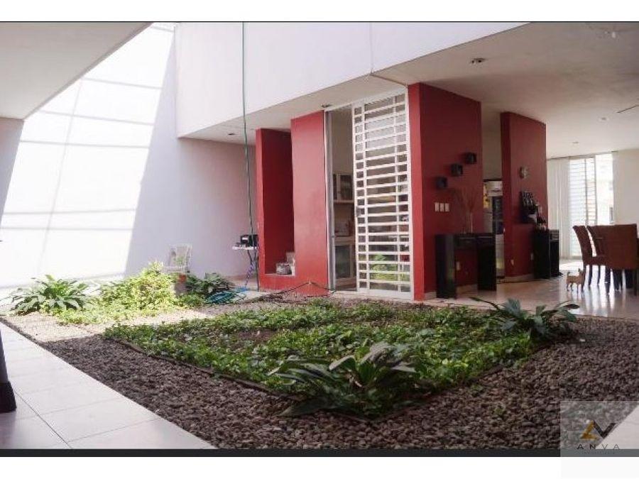 casa en venta en residencial tulipanes tapachula chiapas