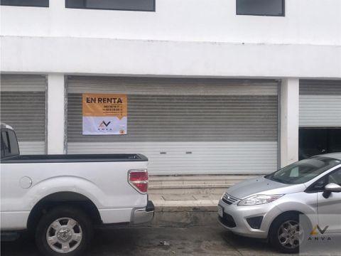 locales en renta centro tapachula