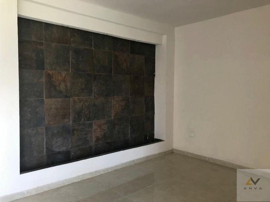casa en venta en fraccionamiento rincon del bosque tapachula chiapas