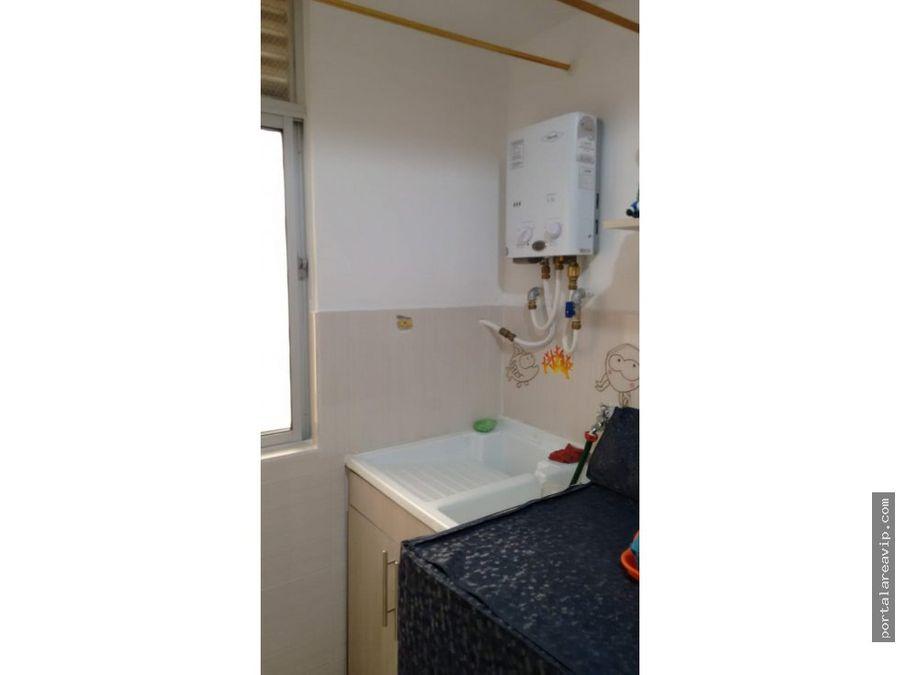 venta apartamento puerto espejo