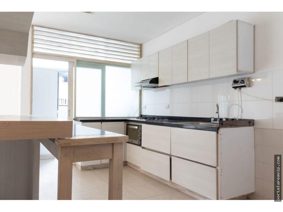 venta apartamento sector norte