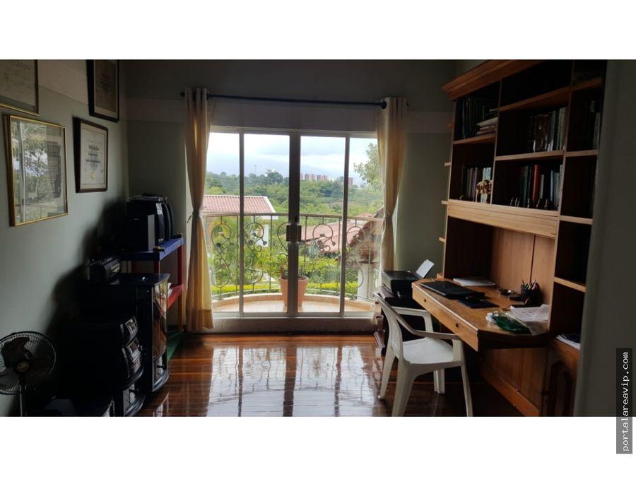 venta casa campestre via armenia circasia