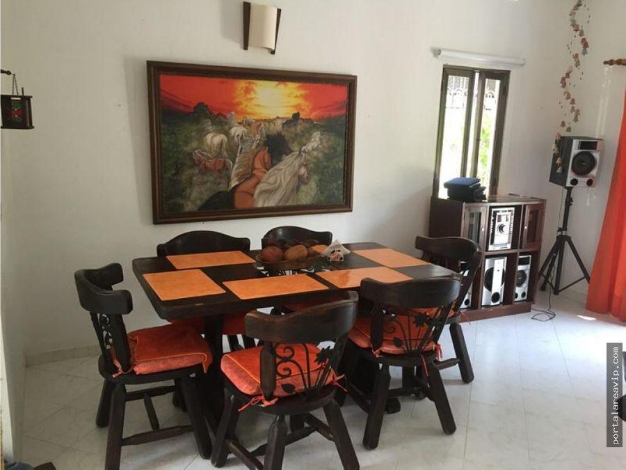venta casa condominio campestre carmen de apicala
