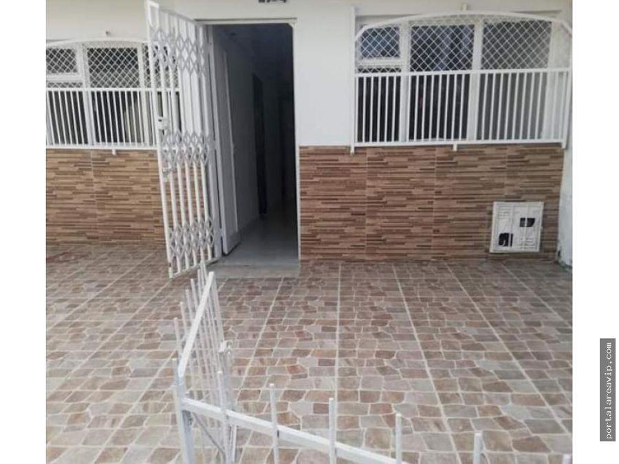 venta casa los quindos