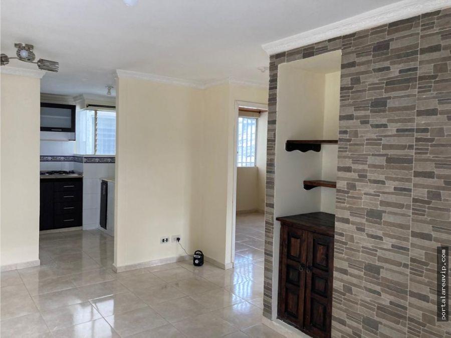 venta apartamento norte