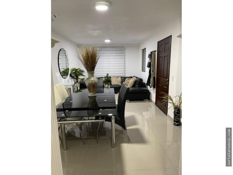 venta casa sector norte