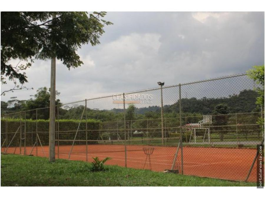 venta proyecto en construccion casa campestre jamundi