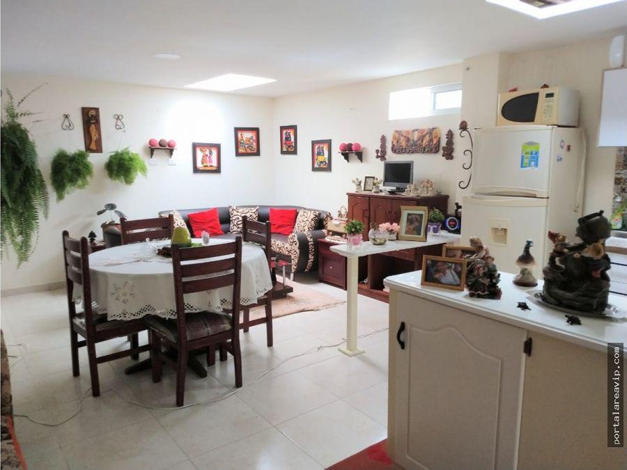 venta apartamento filandia