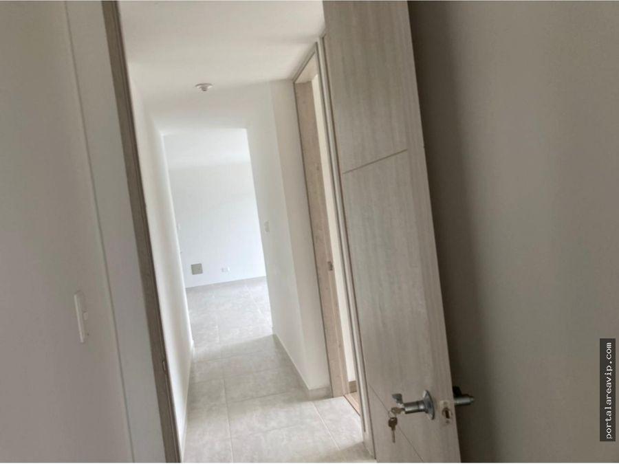 venta apartamento av 19 norte