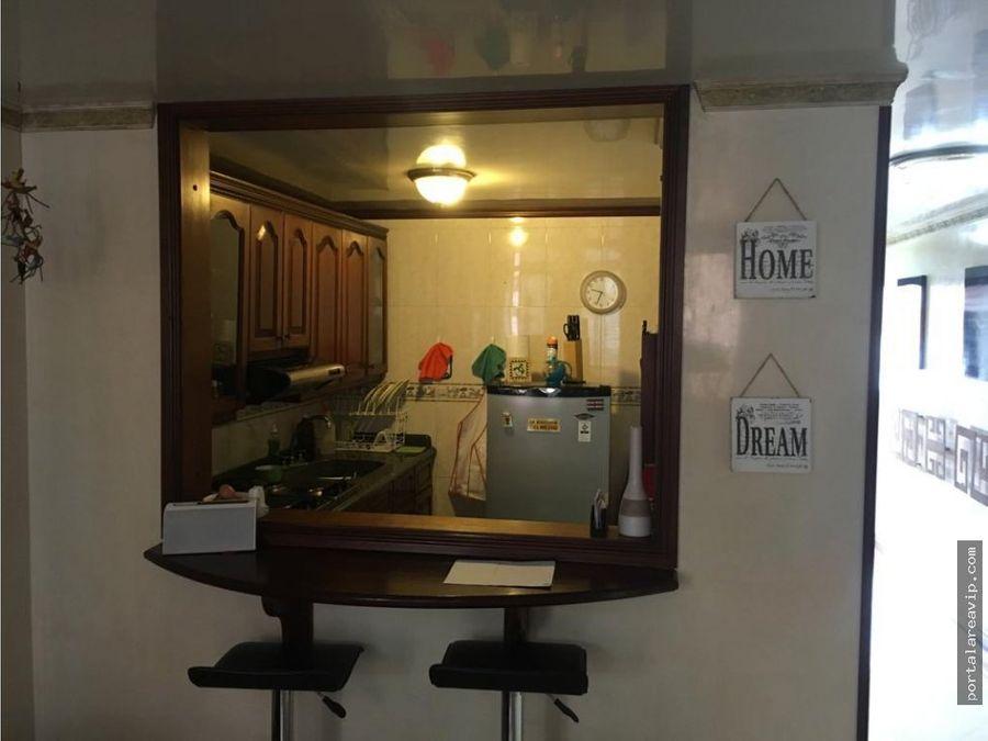venta apartamento bogota