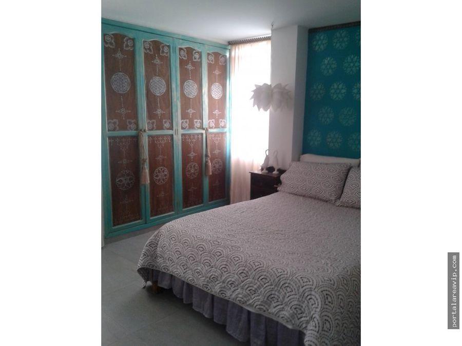 venta apartamento sector laureles