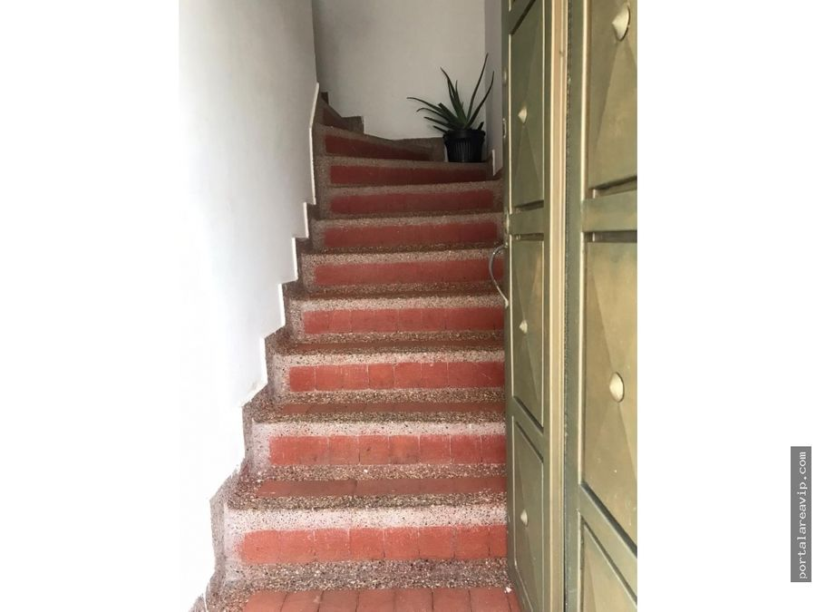 venta casa b belen