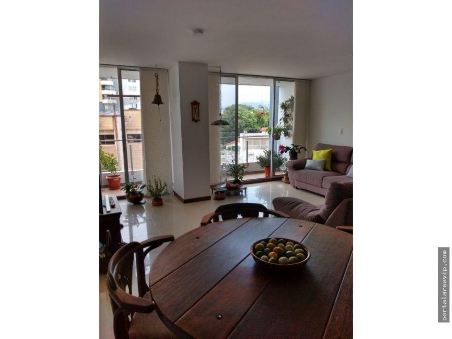venta apartamento norte laureles