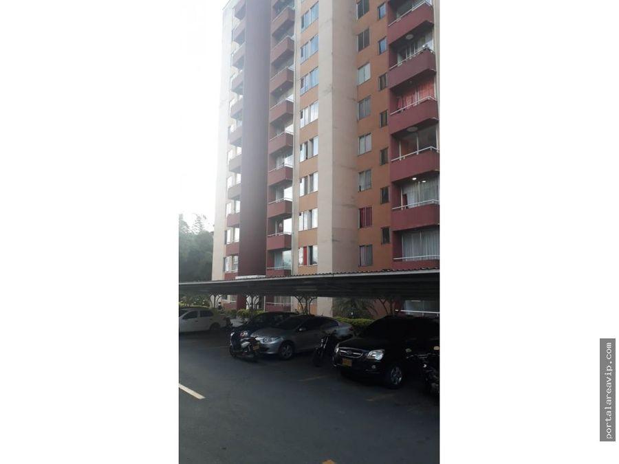 venta apartamento sector los naranjos