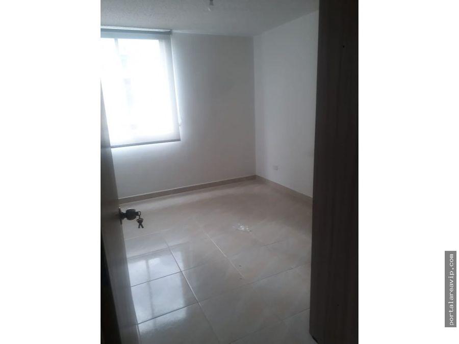 venta apartamento sur occidente