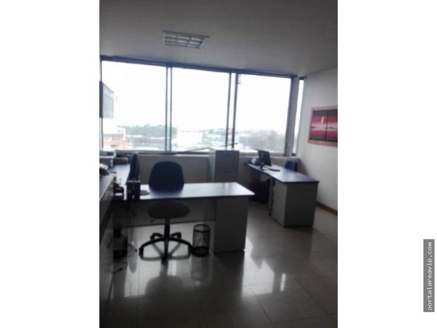 venta oficina armenia