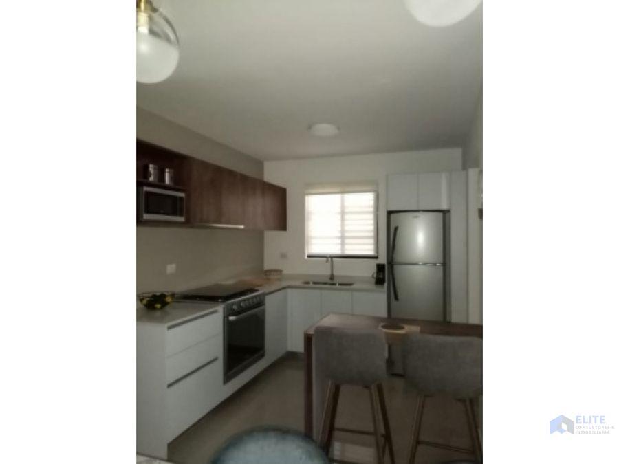venta de casa en cumbres altrysa