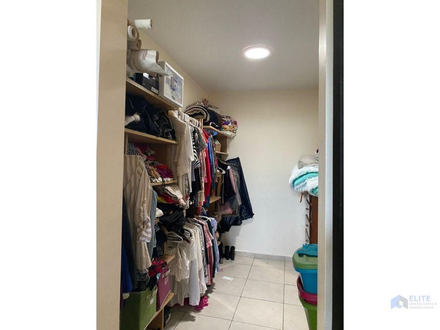venta de casa en calzadas de anahuac en escobedo