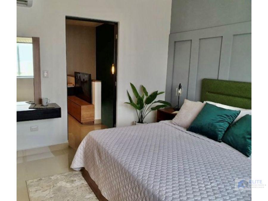 venta de casa en apodaca kebana modelo senza