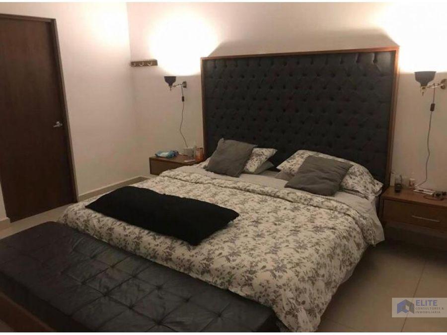 venta de casa espacio cumbres aldrin