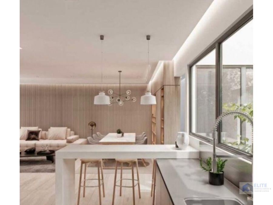venta de casa residencial cayetano el alamo