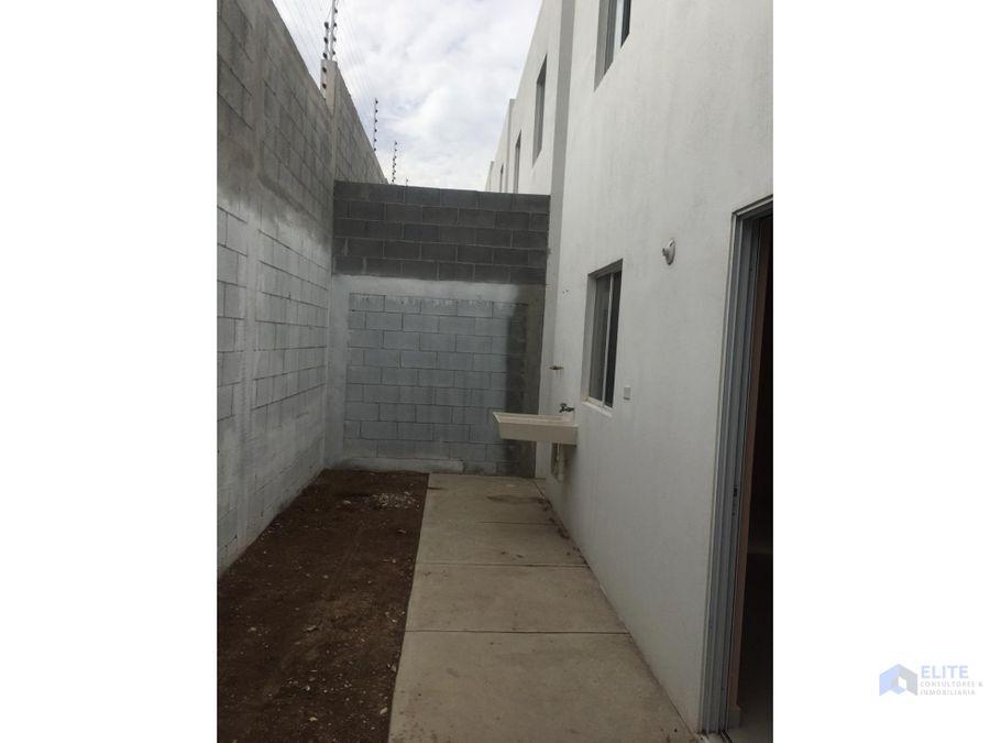 venta casa zona dominio cumbres