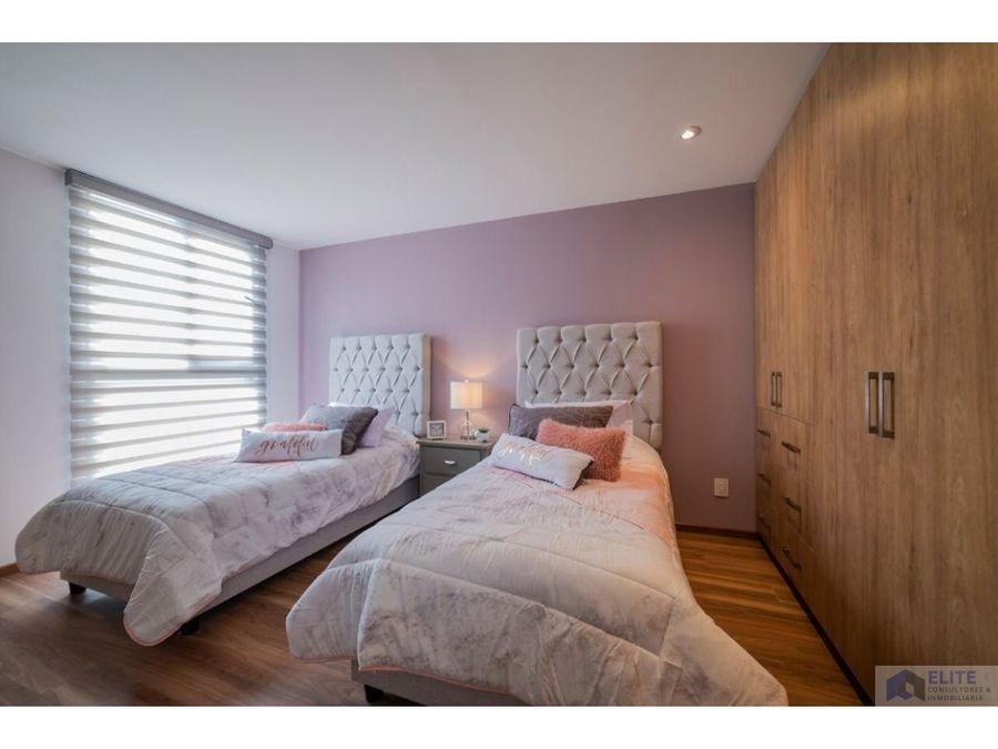 casa en venta en fray junipero serra queretaro