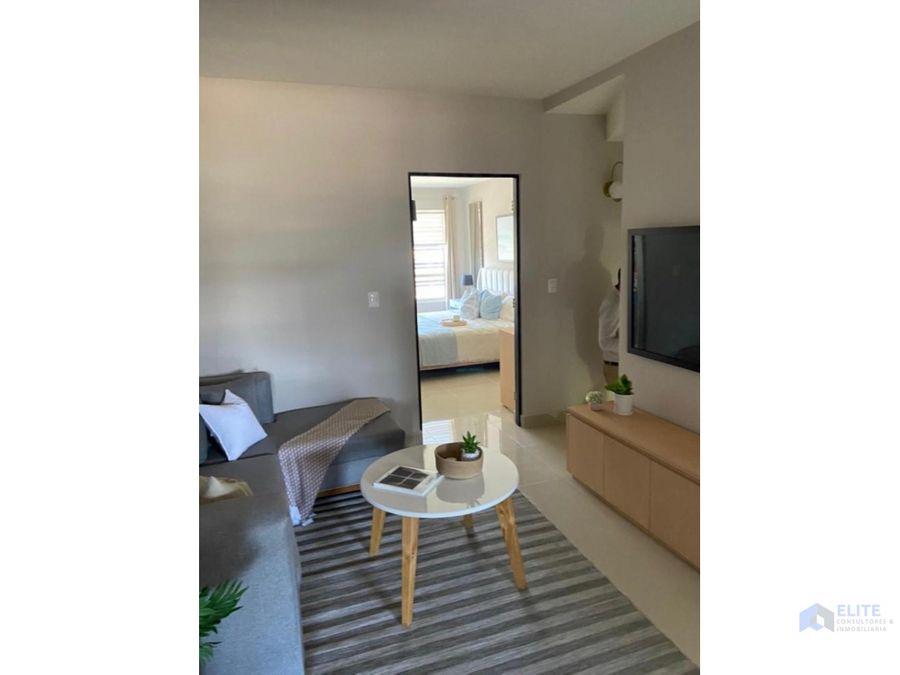 venta de casa modelo ibiza en montenova