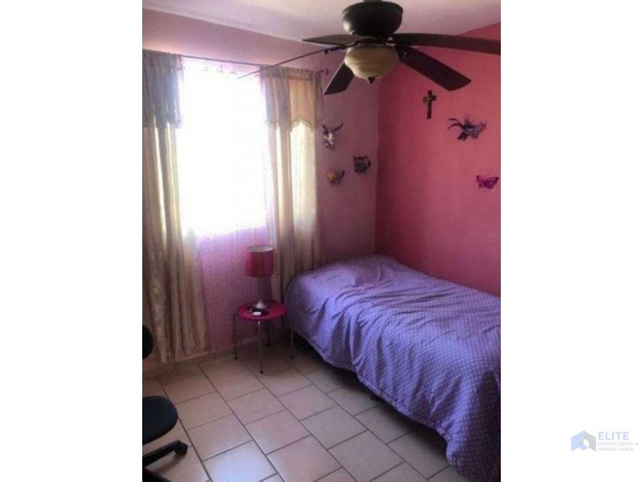 venta de casa puerta de anahuac