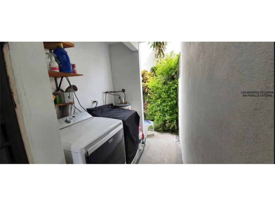 venta de casa en anahuac la escondida san nicolas de los garza