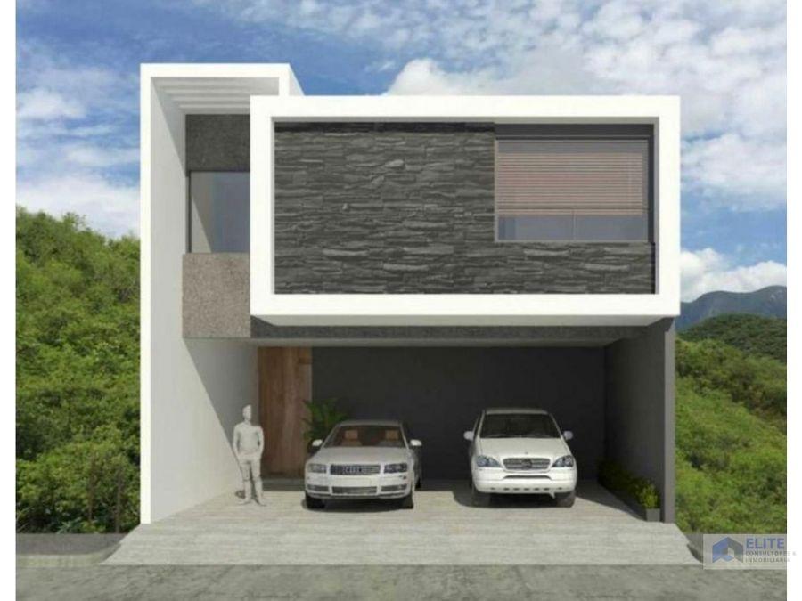 venta de casa en alamo sur santiago