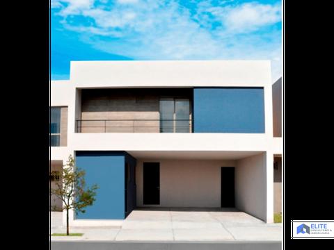 venta de casa en cumbres dominio andra