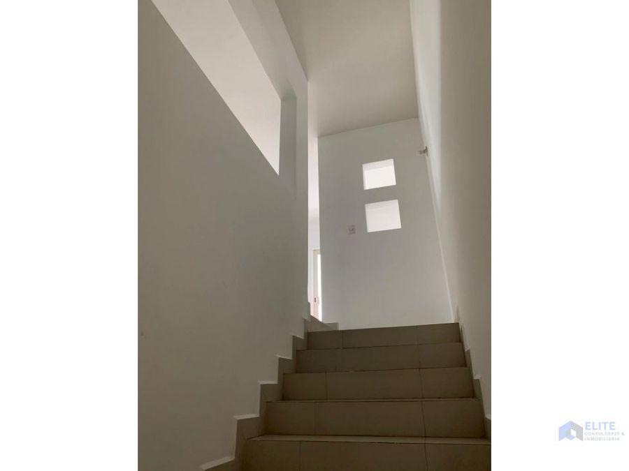 venta de casa en cumbres 5to sector monterrey