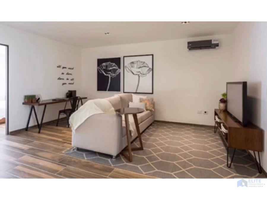 venta de casa en zibata kea en queretaro