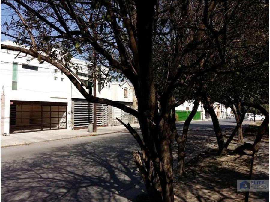 venta de casa en potrero anahuac san nicolas de los garza